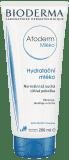 BIODERMA Atoderm tělové mléko Lait 200 ml