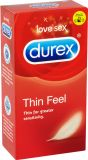 DUREX Feel Thin (12 ks) - kondomy
