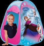 JOHN POP UP Dziecięcy namiot Disney FROZEN