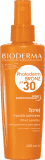 BIODERMA Photoderm bronz opalovací suchý olej 200 ml spf30