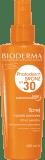 BIODERMA Photoderm Bronz opalovací suchý olej 200 ml