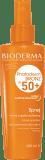 BIODERMA Photoderm bronz, opalovací krém spf50+ spray