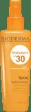 BIODERMA Photoderm family, opalovací krém spf30 200 ml EXPIRACE 27.11.