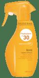 BIODERMA Photoderm family opalovací krém SPF30 400 ml