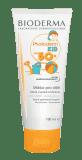 BIODERMA Photoderm kid mléko pro děti spf50+ 100 ml