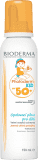 BIODERMA Photoderm KID opalovací pěna SPF 50+ 150 ml