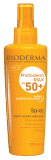 BIODERMA Photoderm max spray SPF 50+ (200 ml)