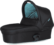 X-LANDER X-Pram Light Hluboká korba – Sea Blue