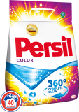 PERSIL Color 2,8kg (40 miarek) - proszek do prania