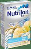 NUTRILON Profutura kaša mliečna ryžovo-kukuričná (225g)