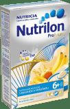 NUTRILON Profutura kaše meruňka banán (225g)