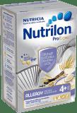 NUTRILON ProExpert Allergy (250 g) - nemliečna kaša