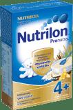 NUTRILON ProNutra vanilková (225 g) - mléčná kaše