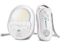 Philips AVENT Baby monitor SCD506