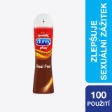 DUREX Play Real Feel 50 ml - lubrikačný gél