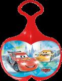 JOHN Kluzák na sníh Cars 45x33 cm