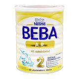 BEBA A.R. 2 (800 g) - kojenecké mléko