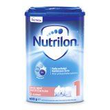 NUTRILON 1 ProNutra Good Sleep (800g) - kojenecké mléko