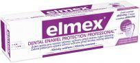 ELMEX Dental Enamel Protection Professional zubná pasta 75ml