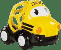 OBALL Autobus školní, 18m+