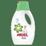 ARIEL Baby Żel do prania (20 prań) 1,1l