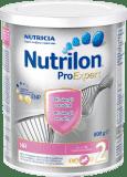 NUTRILON 2 ProExpert HA (800g) - dojčenské mlieko