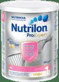 NUTRILON 1 ProExpert HA (800g) - kojenecké mléko