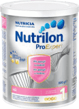 NUTRILON 1 ProExpert HA (800g) - dojčenské mlieko