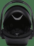 JOOLZ iZi Go™ Modular by BeSafe® Autosedačka (0-13 kg) - Black