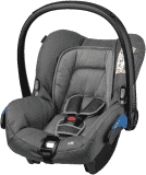 MAXI-COSI Autosedačka Citi (0-13 kg) – Concrete Grey 2019