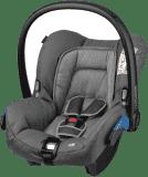 MAXI-COSI Citi (0-13 kg) Fotelik samochodowy – Concrete Grey 2019
