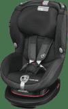 MAXI-COSI Autosedačka Rubi XP (9-18 kg) - Nigh Black 2019