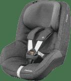 MAXI-COSI Pearl (9-18 kg) Fotelik samochodowy – Sparkling Grey 2018