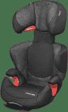 MAXI-COSI Autosedačka Rodi AirProtect® (15-36 kg) – Triangle Black 2017