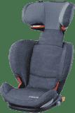 MAXI-COSI Autosedačka RodiFix AirProtect® (15-36 kg) - Nomad Blue 2019