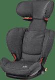 MAXI-COSI RodiFix AirProtect® (15-36 kg) Fotelik samochodowy – Sparkling Grey 2018