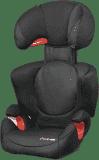 MAXI-COSI Autosedačka Rodi XP (15-36 kg) – Night Black 2018