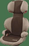 MAXI-COSI Autosedačka Rodi SPS (15-36 kg) - Oak Brown 2019