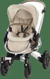 MAXI-COSI Wózek Nova 4 Outdoor - Nomad Sand 2019