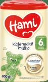 HAMI 6+ (800 g) - kojenecké mléko
