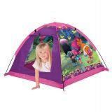 JOHN Namiot dziecięcy ogrodowy – Trolle 120x120x87 cm
