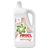 ARIEL Sensitive Żel do prania (80 prań) 4,4 l