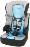 NANIA Beline SP Pop (9-36 kg) Autosedačka - Blue