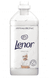 LENOR Sensitive 1900 ml (63 praní) - aviváž