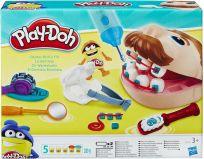 PLAY-DOH CORE Dr Dentysta