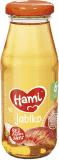 HAMI Nápoj s jablkom (175 ml)