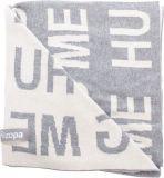 ZOPA Dětská deka Hug Me 80x100 cm - Grey