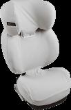 BESAFE Ochraniacz fotelika iZi Up X3/fix – biały