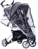 TFK Osłona przeciwdeszczowa do wózka Dot