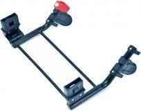 TFK Podstawowy adapter do jednego fotelika–wózek Twin Trail/Tw.Lite – 1 szt.